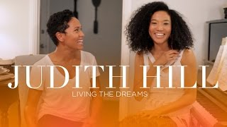 Shameless Artist Spotlight Judith Hill