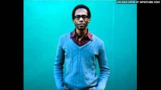 Brian Blade - After The Revival