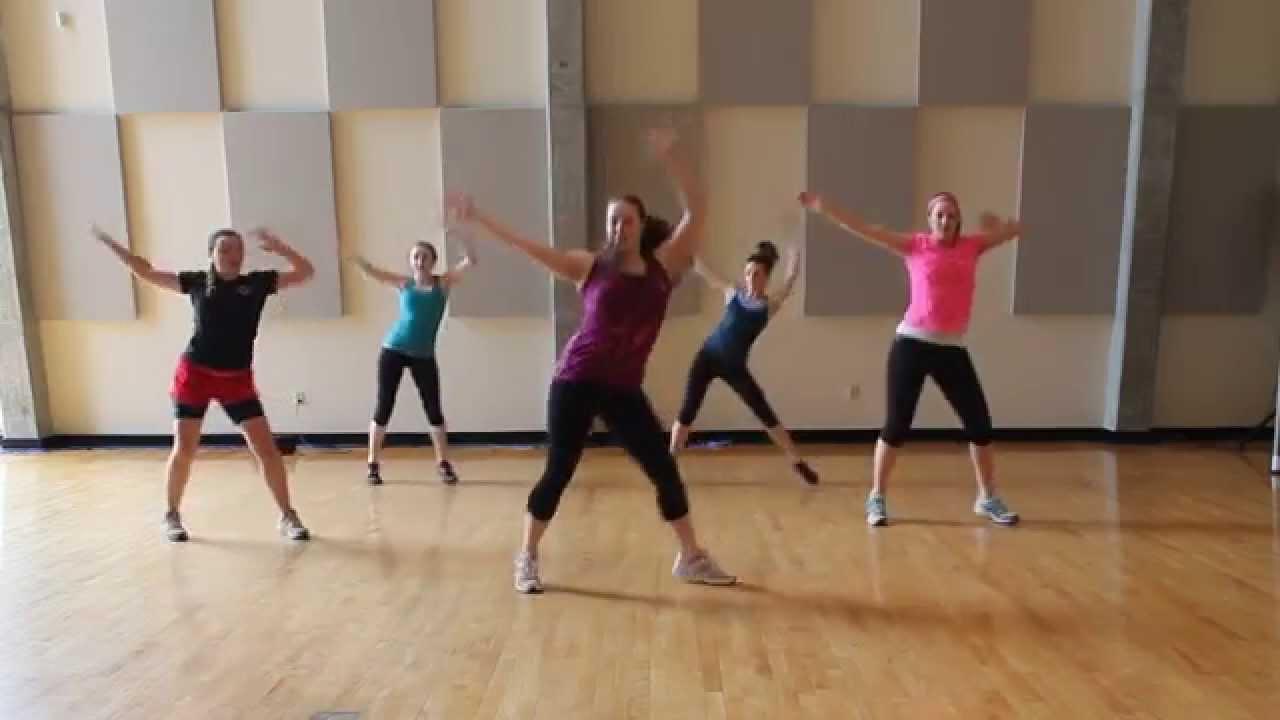 how to dance danza kuduro