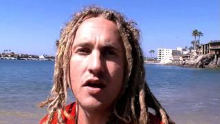 Watch Keys Of Creation Heart Of Polynesia video