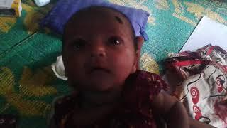 Good baby
