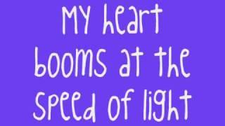Ke$ha Video - Ke$ha - Disgusting w/ LYRICS