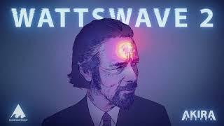 Download Lagu WATTSWAVE² ⚡🌊 : How To Be A Better Person - An Alan Watts Lofi Hip Hop Mix Gratis STAFABAND