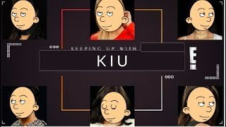 Keeping Up With KIU