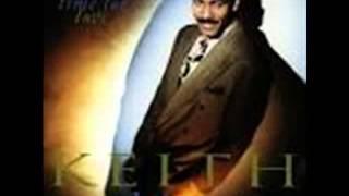 download lagu Keith Washington 1st Album..........dj Diggs gratis