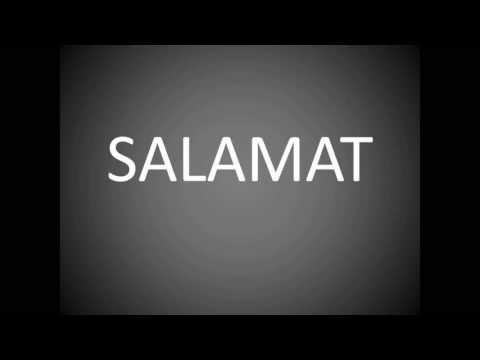 Salamat O Ginoo-bisaya Christian Song video