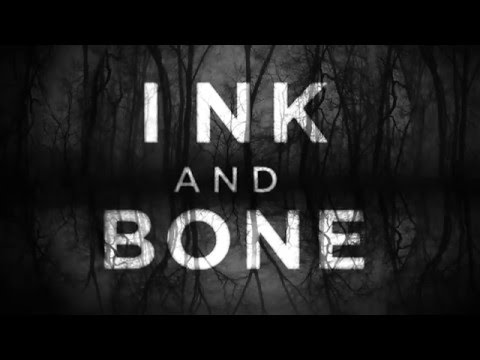 INK AND BONE by Lisa Unger | Official Book Trailer