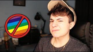 TRANSBOY REACTING TO ANTI-LGBT VIDEOS
