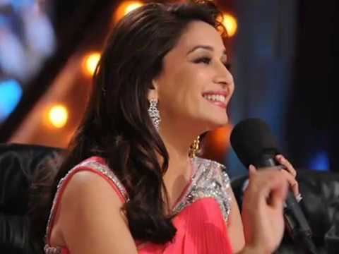 You Are So Beautiful, Realy, Madhuri Dixit Superb Pix video