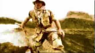 Watch Firewind Mercenary Man video