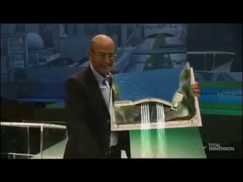 Alstom AR Presentation.wmv