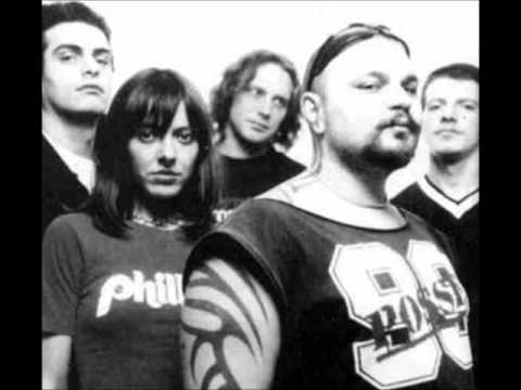 sfumature - 99 posse