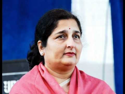 Best Of Anuradha Paudwal - Part 1/2 (HQ)