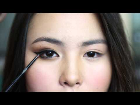 Artist of the month Make up artist Bella