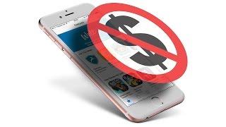 ПРОВЕРЕННЫЙ СПОСОБ как скачать платные игры и приложения бесплатно на iPhone и iPad без Jailbreak