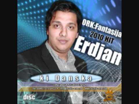 Erdjan i  Ork Gazoza 2011 - ko Facebook Fejsbuk Feizbuk Djkompiir Rahasumii