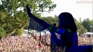 Jessie J Live 4 music V festival 2011-08-20 Part 3 of 6.avi