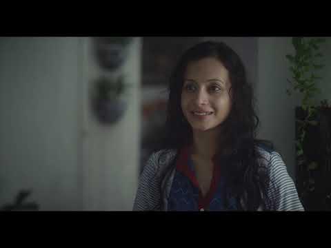 Google Search: Reunion