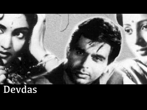 Devdas - 1955, 103 365 Bollywood Centenary Celebrations video