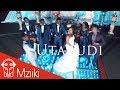 Chege X Maka Voice - Utarudi (Official Video) Ft. Maua Sama