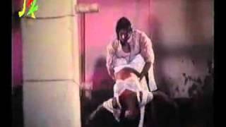 YouTube - bd hot song sahara 2.flv.flv