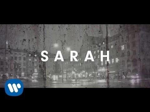 Slussen Sarah ft. LS music videos 2016