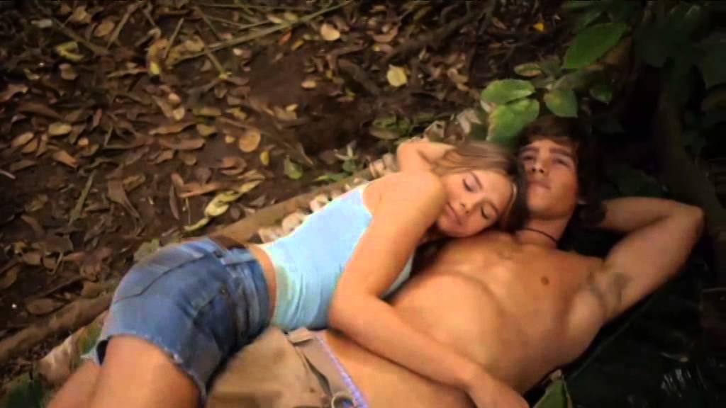 golubaya-laguna-porno-video