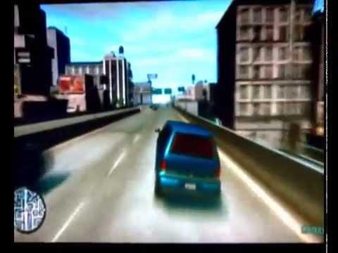 GTA IV Online Secret C...