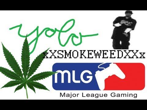 Xx[mlg]420 sm0k3 w33d 3v3ryd4y counterstr1ke qu1ckscoesps m0ntage[mlg]xxxxxxx video