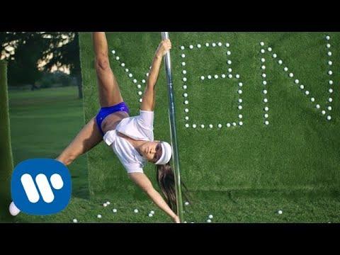 YBN Nahmir - Fuck It Up (feat. City Girls & Tyga) [Official Video]
