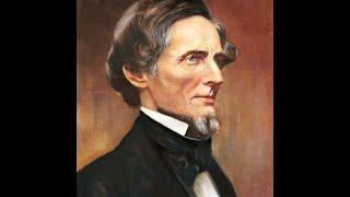 Jefferson Davis: Mini Documentary