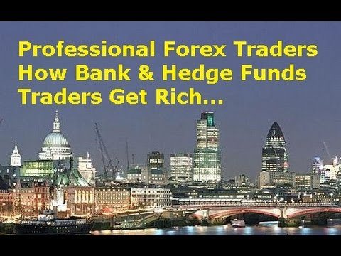 Forex - Foreign Exchange Trading the truth About Professional Traders  Documentary