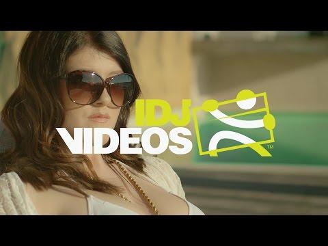 Ina Donelli Primitivac Negativac pop music videos 2016