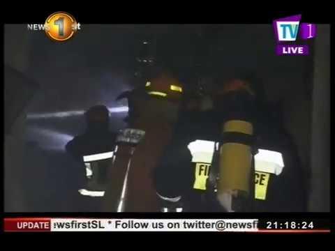 multiple fire incide|eng