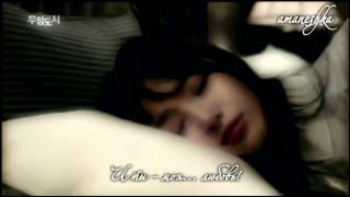 [РУС САБ] Jo Jung Hee  -  Everyday (Heartless City OST)