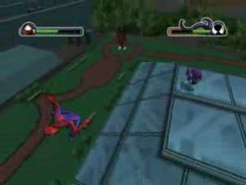 Ultimate Spider-man -08- Class Trip