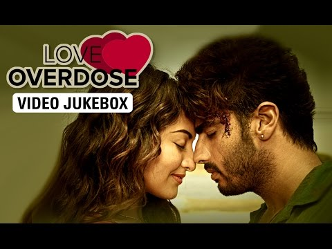 Love Overdose | Video Jukebox