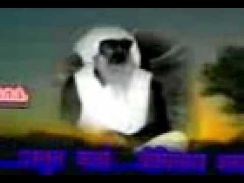 new video jaigurudev