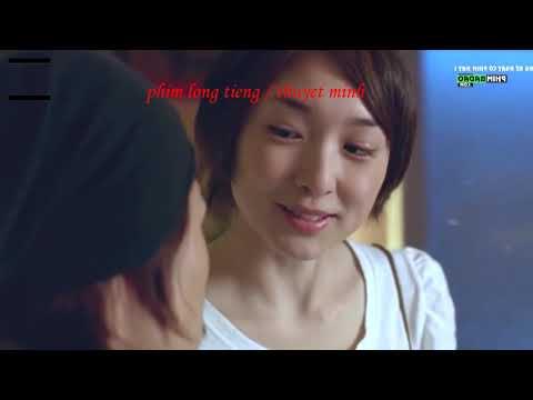 Phim Võ Thuật Hay Thuyết Minh Best Kung Fu Action Full Movies - Phim Mới Nhất
