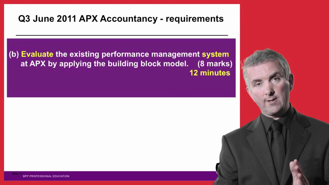 the new acca professional qualification syllabus Association of chartered certified accountants (acca) the acca professional qualification,  tuition includes all the syllabus content,.