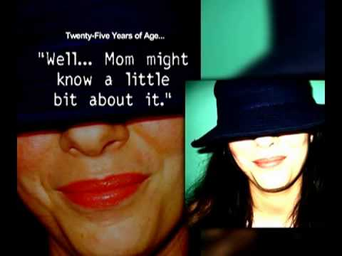 Mom quotes Video