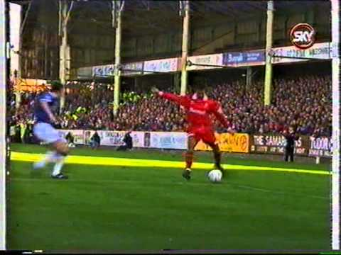 Swindon Town Fc Co Uk Head To Head Vs Everton