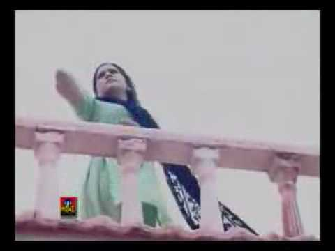 Youtube - Ek Bar Chale Aao (mehdi Hassan).flv video