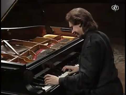 Шопен Фредерик - Соната No2