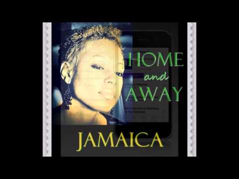 Home and Away Jamaica - From Story Telling to Telling Stories