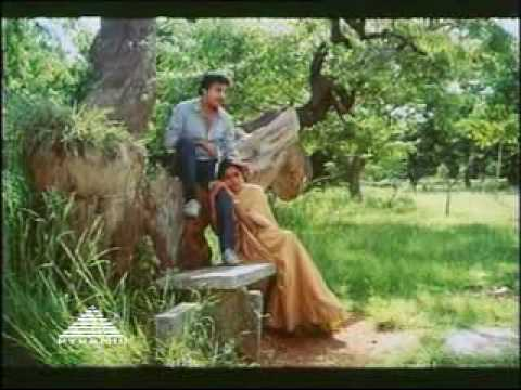 Raja Raja Cholan - Rettai Vaal Kuruvi video