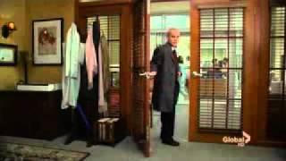 House Season 5 -- Episode 9 هاوس الجزء الخامس الحلقة التاسعة