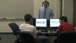 Tips on How to Pass the Computer Proficiency Exam