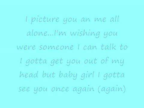 MASSARI REAL LOVE Lyrics - YouTube.flv