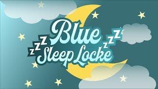 Pokemon Blue SleepLocke Stream Fullmetalmaster #1